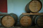 Agriturismo wine